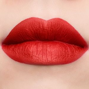 "Jeffree Star Makeup - 💞Jeffree Star ""Wifey"" Velour Liquid Lipstick💞"